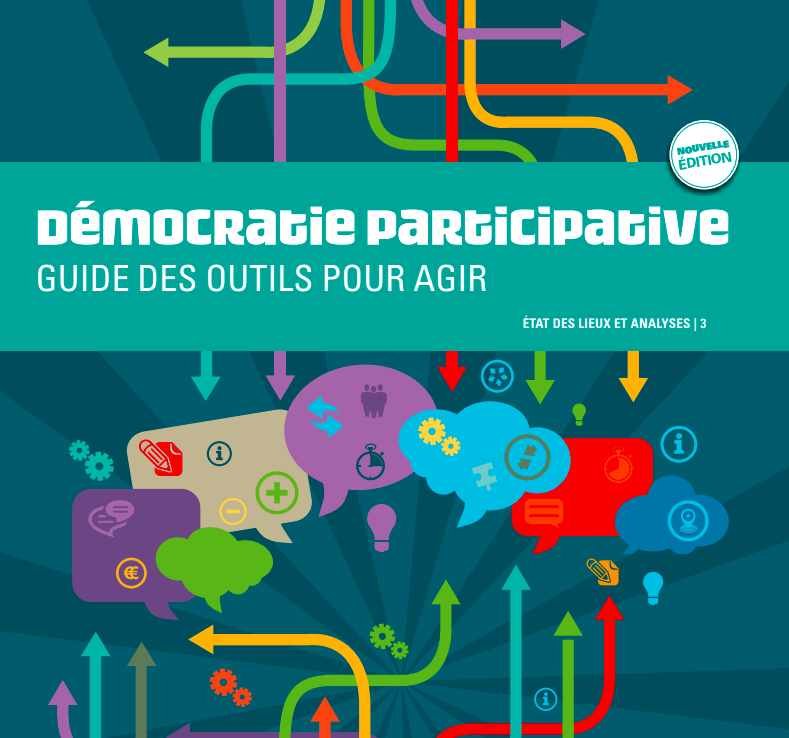 Guide Démocratie