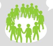 Groupe de citoyens
