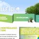 Site d'action citoyenne de Montréal