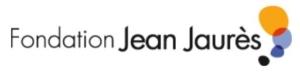 Fondation Jean Jaurès