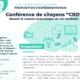 CRD-conferenceCRDpourRelanceEconomique